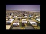 Pink Floyd - A Monentary Larse of Reason (Eull Album)