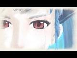 Valkyria Chronicles Remaster – Сюжетный трейлер (PS4)