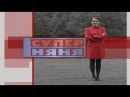 Супер Няня (Джо Фрост) - серия 1. Семья Стир 2 детей
