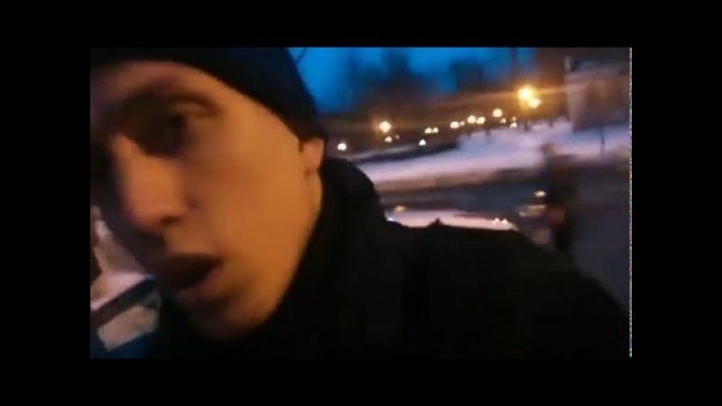 Космические Войска в Харьковской полиции