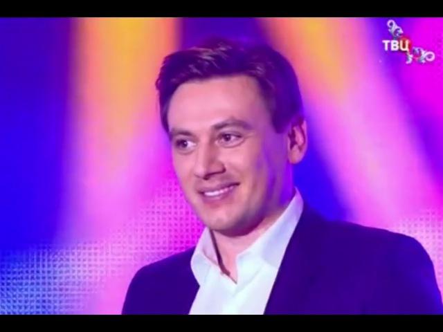 Руслан Алехно - Необыкновенная (Новый Год 2016)