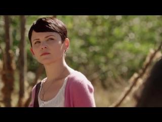 Однажды в сказке/Once Upon a Time (2011 - ...) Фрагмент №1 (сезон 2, эпизод 6)