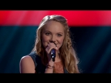 Голос Америки/The Voice (2011 - ...) ТВ-ролик №3 (сезон 4)