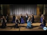 Star't Dance Fest v.5 Dance Voyage_Starlight - Королевство грез