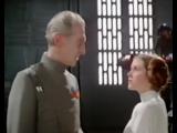 Звёздные войны Эпизод 4 1977