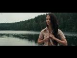 Алисия Викандер (Alicia Vikander) голая в фильме «Королевские драгоценности» (2011)