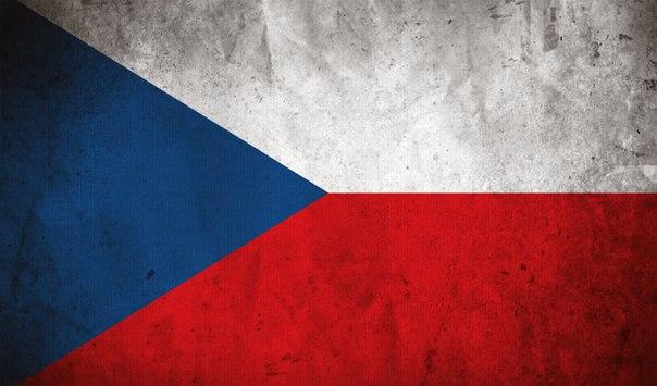 xnview скачать бесплатно на русском