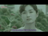 (RUS SUB)Jo Kwan Woo - Where Is the End of the Separation (A Second Proposal OST)