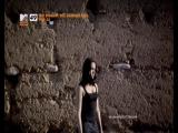 Alice Deejay - Better Off Alone (1999)