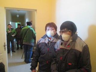 Фоткиг голых китайских школьников фото 665-443