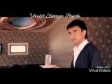 Shoxruz ( Abadiya) - Achinaman Uzbek klip 2016 - Узбек кино 2016 - - Uzbek kino 2016 - Смотреть Узбекские фильмы
