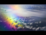 Валерий Долгин &amp Эдвард Григ - Мелодичная музыка
