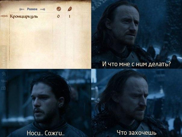 cdqmxVnOV_8.jpg