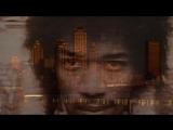 Jimi Hendrix Experience - Crosstown Traffic (1969)