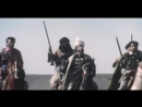 Битва трех королей (1990). Битва при Эль-Ксар-эль-Кебире / Битва трех королей
