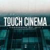 TOUCH CINEMA | Свадебное видео | Белгород-Москва