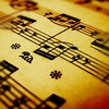 Teoria Muzyki