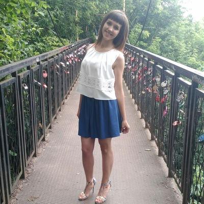Наталья Андреенко