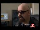 Rock Icons - Rob Halford / Рок кумиры - Роб Хэлфорд