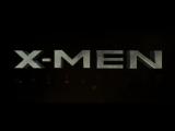 Люди Икс: Апокалипсис / X-Men: Apocalypse / Трейлер №3 финальный