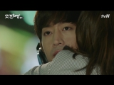 Другая О Хэ Ён / Another Oh Hae Young - 5 / 16 (оригинал без перевода)
