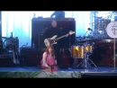 Florence + The Machine - What The Water Gave Me (+ fall) (Open'er Festival, Gdynia, Poland | 29.06.2016)