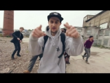 BlabberMouf - StepInDaJam (Prod.Truffel) OFFICIAL MUSIC VIDEO (Da Shogunz 2015)