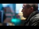 24 часа Проживи еще один день/24 Live Another Day 2014 О съёмках №4 сезон 1