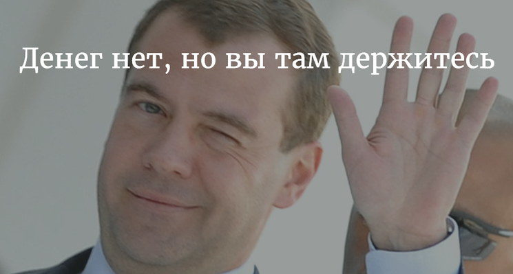 Около 30 миллионов рублей обойдется станице Зеленчукской приоберетение градобойных установок