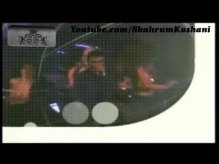 Видео-Поиск поиск  видео фото  mp3(6)