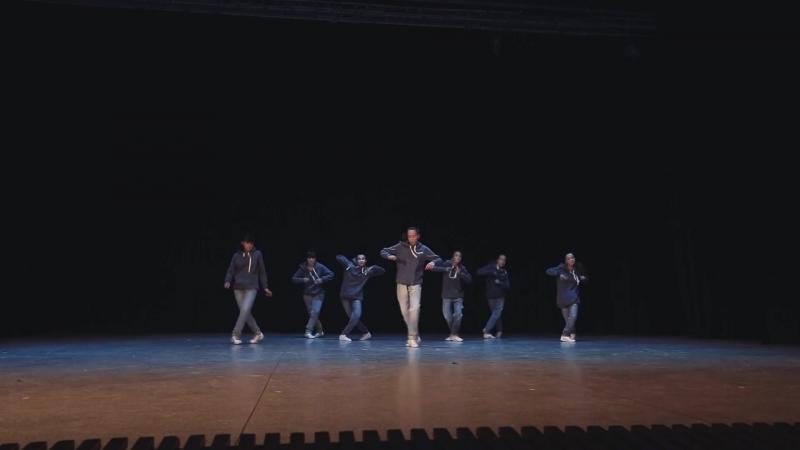 38.Иван Асмаев Дубль 2