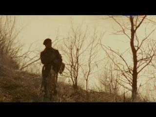 Суровая казацкая песня с фильма Тихий Дон (2015)