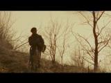 Казацкая песня с фильма Тихий Дон (2015)