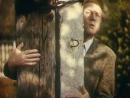 «Дача» (Мосфильм, 1973) — Посмотри, какую нам печку привезли!