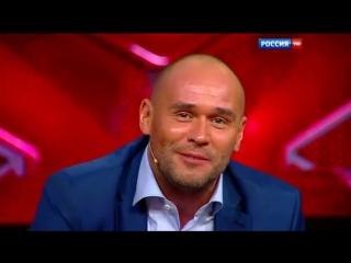 Максим Аверин - Научи меня жить...
