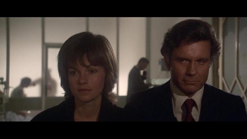 Наваждение / Obsession 1976 (Брайан Де Пальма)