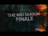Supernatural 11x09 Promo O Brother Where Art Thou (HD) Mid-Season Finale