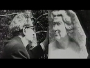 Человек который видел мысли. Экстрасенс Вольф Мессинг. интересные передачи и фильмы онлайн. Тайны века