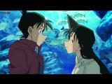 DC - 772 - El cas de lacuari den Shinichi Kudo (1ª part)