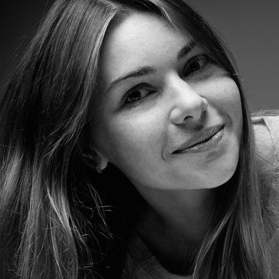 Ирина Чижик