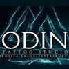 ODIN Tattoo Studio