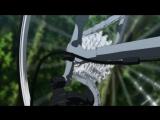 [AniDub]_Yowamushi_Pedal_[21] трусливый велосипедист 2 сезон 21 серия