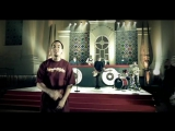 Linkin Park  X-Ecutioners  Static-X - Its Going Down HD