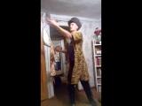 Жонглёр бл...