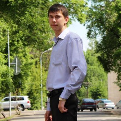 Andrey Demon