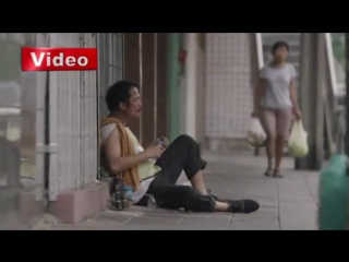 Milyonları Ağlatan Kısa film - mükemmel kısa film izle pişman olmazsın