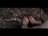 Разрушитель / The Demolisher (2015) / Action, Horror, Thriller / ENG