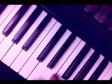 органная хоральная прелюдия Es-dur (И. С. Бах)