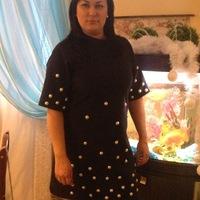 Людмила Городецкая