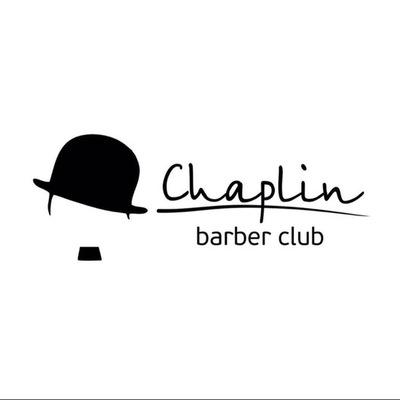 Чаплин Клуб
